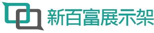 m-logo-01